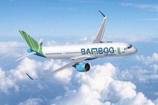 Quảng bá rầm rộ khi chưa có giấy phép, Bamboo Airways bị tuýt còi