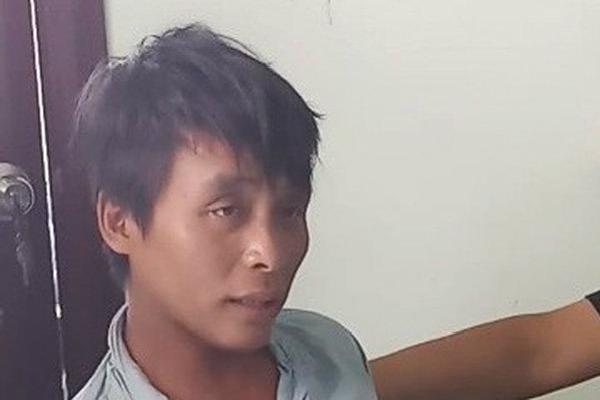 Vụ thảm sát 3 người trong gia đình: Đòi quan hệ tình dục nhưng vợ không cho, nên ra tay giết 3 người