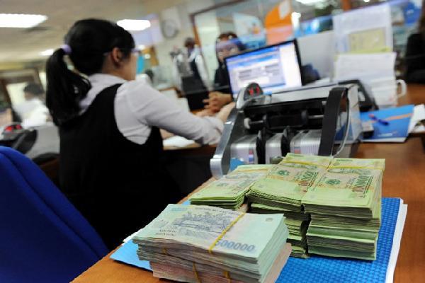 1.258 doanh nghiệp ở TP.HCM nợ thuế hơn 1.550 tỷ đồng