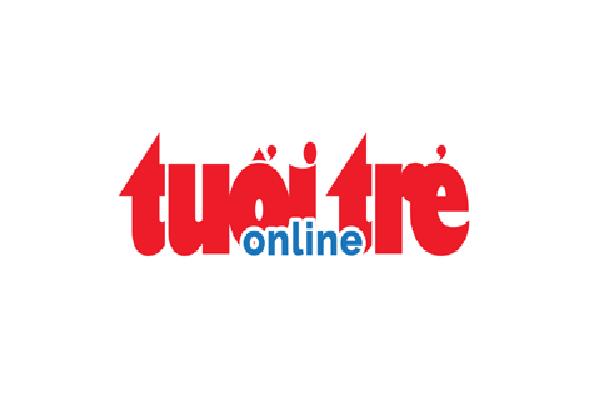 Đình bản 3 tháng báo Tuổi trẻ Online, xử phạt 220 triệu đồng