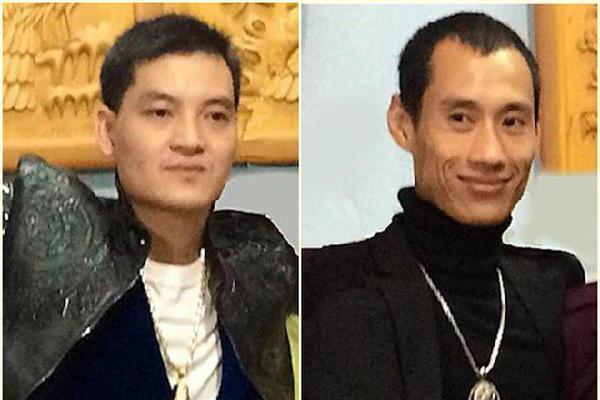Người nhận tiền do trùm ma túy ở Lóng Luông tẩu tán có bị truy cứu?