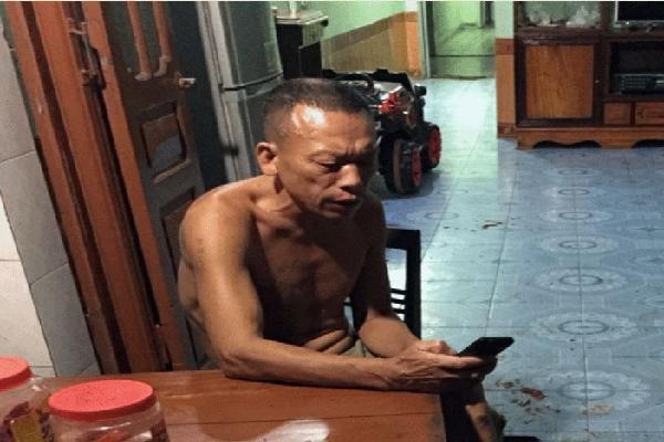 Quảng Ninh: Điều tra vụ chồng giết vợ rồi gọi điện báo cho người thân