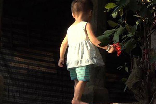 Hai khả năng nguồn lây HIV cho bé 18 tháng tuổi ở Phú Thọ