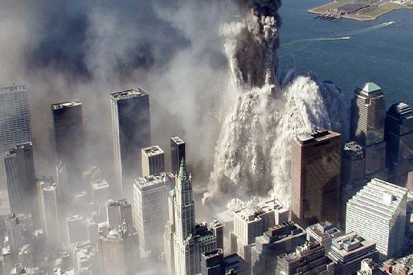 Khủng bố 11/9: Chiếc hộp Pandora chết chóc và sự an toàn của nước Mỹ