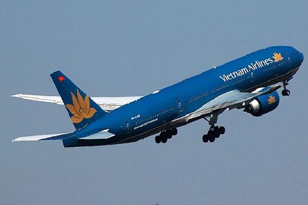 Nửa đầu năm, Vietnam Airlines thu về gần 2.000 tỷ đồng lợi nhuận