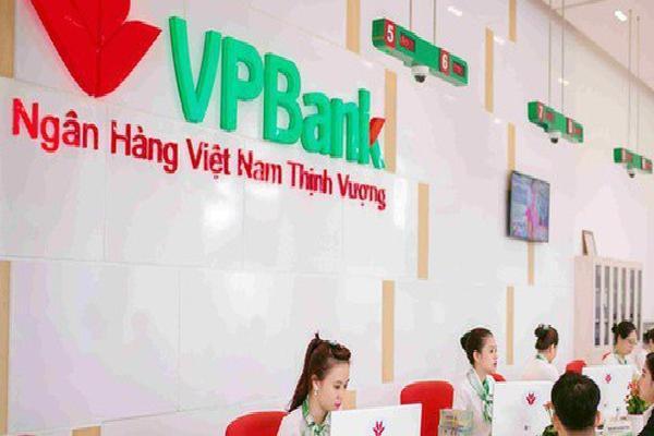 VPBank bất ngờ bổ nhiệm Phó Tổng Giám đốc thường trực người nước ngoài