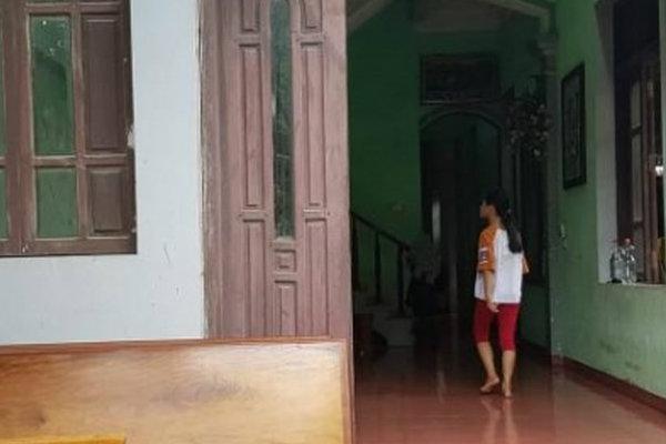 Hãi hùng lời kể người thoát chết trong vụ trộm, giết 2 vợ chồng ở Hưng Yên