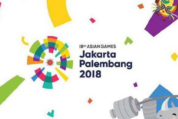 Lịch thi đấu Asiad 2018 ngày 17/8: Chờ đối thủ tiềm tàng của U23 Việt Nam