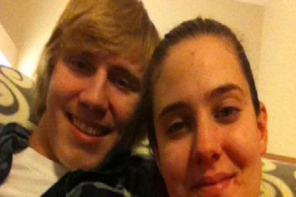 Mỹ: Tự tử không chết nhưng chàng trai lại khiến bạn gái bỏ mạng