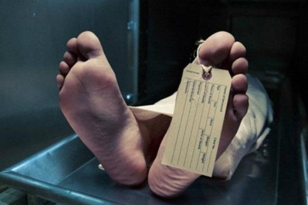 Xin ngủ nhờ, người phụ nữ ở miền Tây chết bất thường