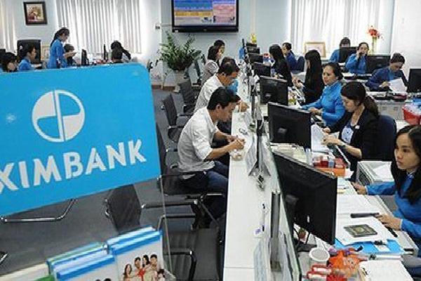 Gần 300 tỷ đồng cổ phiếu Eximbank được sang tay 'bí ẩn'