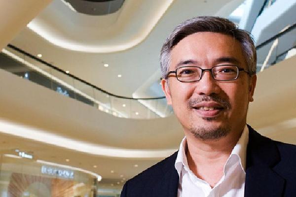 Ai đứng sau hoạt động của Nguyễn Kim?