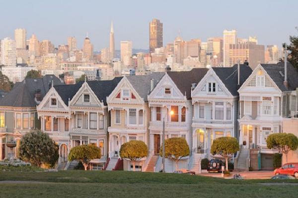 Nếu muốn mua nhà ở Mỹ cần lưu ý các loại thuế này