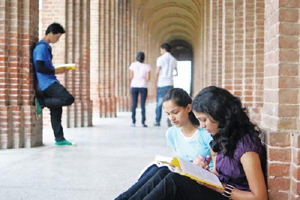 9 câu hỏi thường gặp về chủ đề xin học bổng