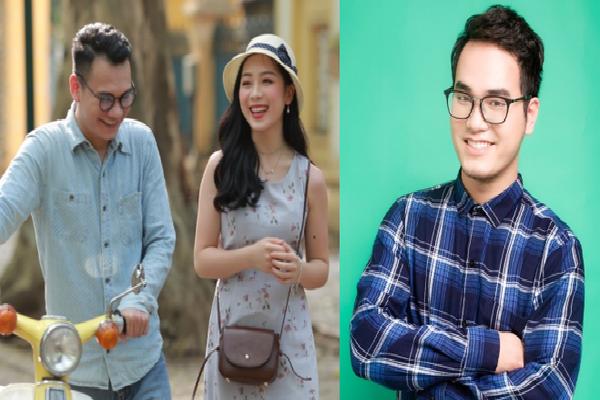Khắc Việt hát nhạc Khắc Hưng, làm MV tái hiện thời sinh viên 'ngố tàu' cách đây 13 năm