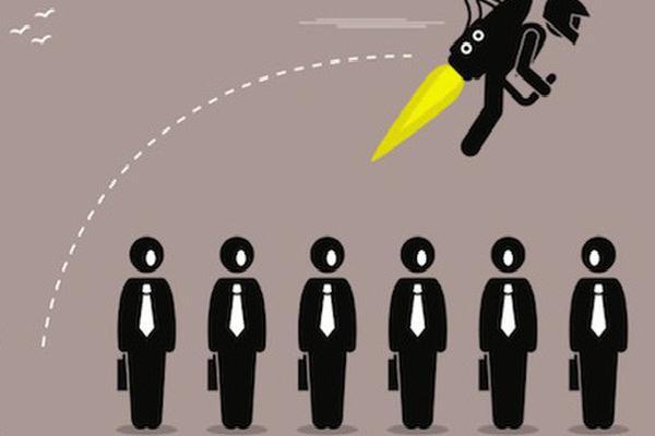 Những người thành công hiểu rõ 1 điều mà số đông ít biết: Để đạt được mục tiêu lớn cần phải có 'chiến lược từ bỏ'