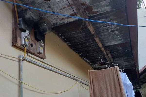 Hà Nội: Bị 'ép' giảm tiền điện, chủ trọ lại tăng tiền nhà
