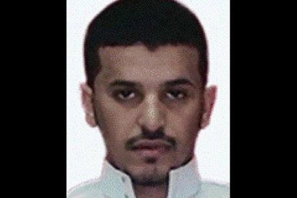 Trùm chế tạo bom al-Qaeda có thể đã bị tiêu diệt