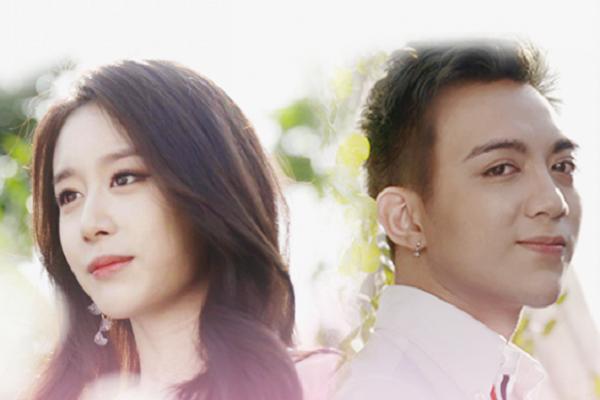 Quá bất ngờ, click ngay để nghe Jiyeon hát tiếng Việt trong sản phẩm hợp tác cùng Soobin Hoàng Sơn
