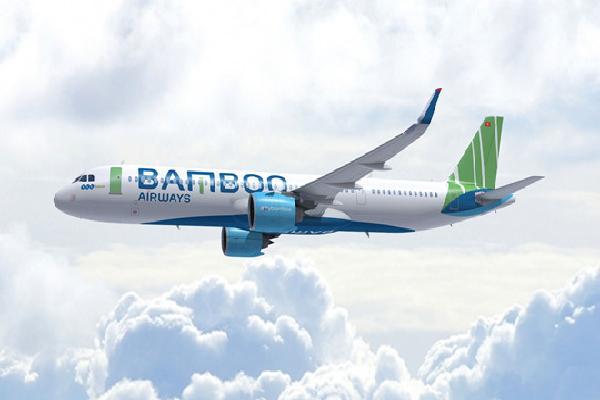 Tuyên bố cất cánh ngày 10/10, Bamboo Airways đã có gì trong tay?