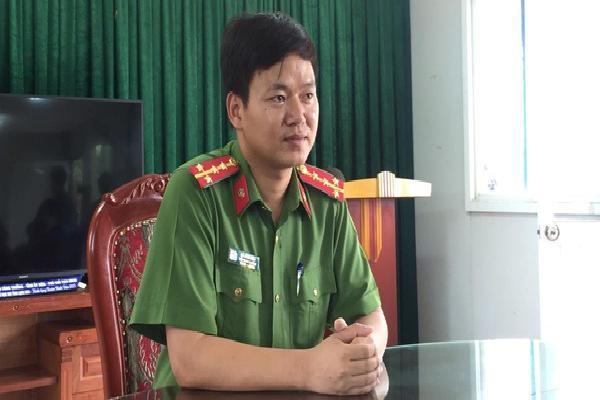 35 thí sinh điểm cao bất thường tại Lạng Sơn: Có chiến sĩ học má tóp lại, mắt trố ra