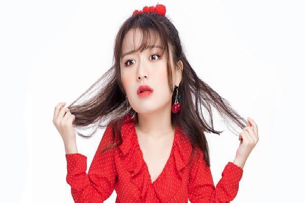 Han Sara khẳng định thương hiệu cô nàng thả thính 'lầy lội' nhất showbiz trong MV mới