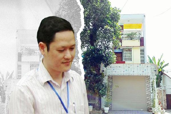 Tiết lộ lỗ hổng giúp ông Vũ Trọng Lương sửa bài thi dễ dàng