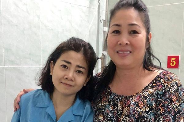 Vì sao ngày càng nhiều thanh niên Việt Nam mắc bệnh ung thư?