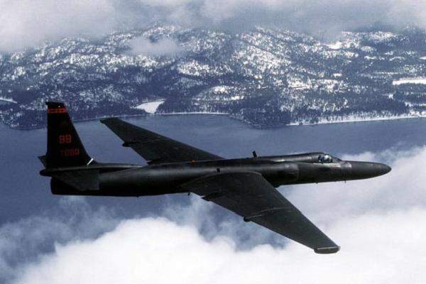 Mỹ kiếm bộn tiền nhờ triển lãm máy bay quân sự