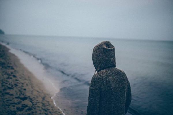 Du học sinh trầm cảm và lỗi đáng trách của những người vô tâm