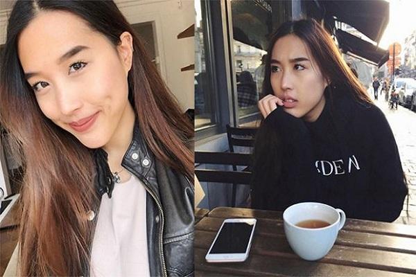 NGHI VẤN: Bạn gái mới diễn viên Huỳnh Anh mang thai?