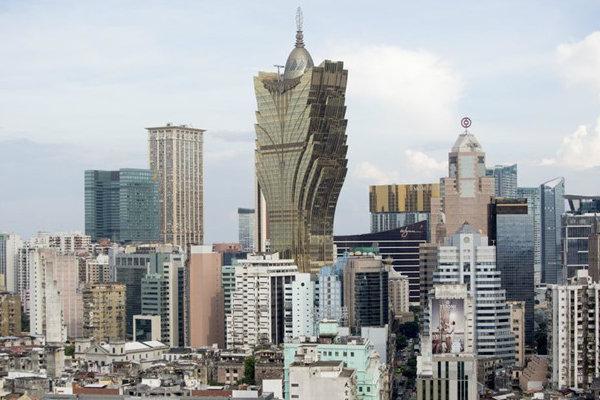Macau: Cuộc sống nghèo khổ khó tin ở nơi giàu bậc nhất thế giới