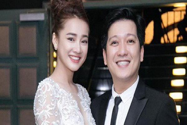Chia sẻ đầu tiên của Nhã Phương sau thông báo kết hôn vào tháng 9 tới: 'Phương đã rất băn khoăn'