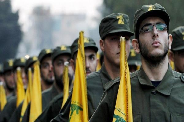 Sau chiến thắng, Nga có để cho Hezbollah 'khuynh đảo' Syria?