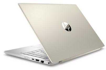 Hai mẫu laptop HP Pavilion 14 và 15,6 inch được xem những mẫu máy mỏng nhất của HP hiện nay.