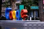 Google vẫn chưa 'quyết' việc làm công cụ tìm kiếm riêng cho Trung Quốc