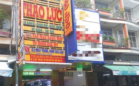 Tich thu 20 vien kim cuong hoi mon: Camera mat du lieu