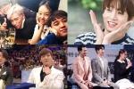 Sao Hàn bị phân biệt đối xử trước và sau khi nổi tiếng: Thái độ khác hẳn, chuyện của BTS, Seungri gây xúc động mạnh