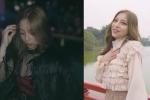 Bạn gái Quang Hải: Xinh như ngọc nữ và phong cách thời trang có '1-0-2'