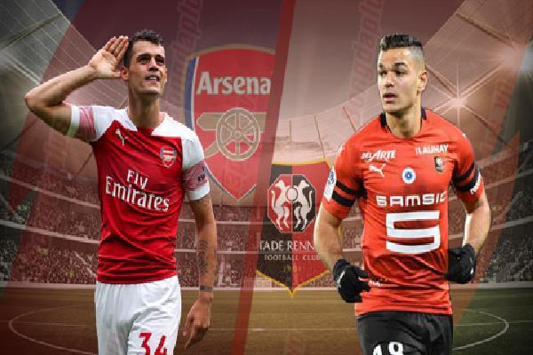 Arsenal Vs Rennes: Nhận định Bóng đá Arsenal Vs Rennes, 03h00 Ngày 15/3: Còn