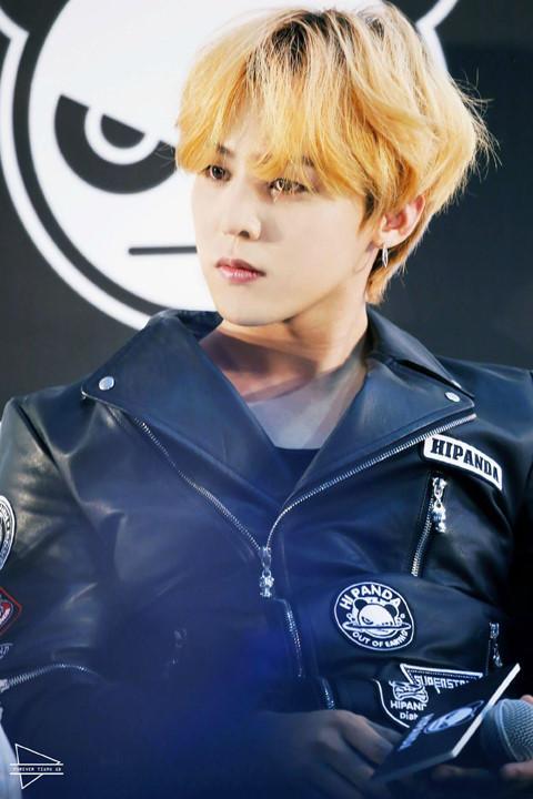 G-Dragon là một trong những thần tượng thực tập lâu nhất Hàn Quốc.