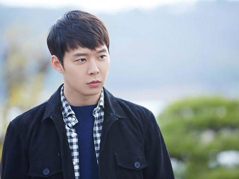 Park Yoo Chun sau rất nhiều cáo buộc được tuyên vô tội.