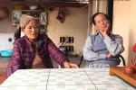 Mang thịt thối vào trường ở Bắc Ninh: Tiết lộ bất ngờ về bà Hiệu trưởng hàng xóm và sự phẫn uất của người dân