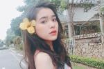 5 'bông hồng lai' xinh đẹp, sinh ra đã ngậm thìa vàng gây sốt CĐM
