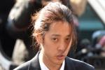 Jung Joon Young dùng danh tiếng mồi chài phụ nữ 'lên giường'