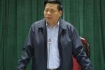 Bí thư Tỉnh ủy Bắc Ninh: Tỷ lệ nhiễm sán lợn không có gì bất thường
