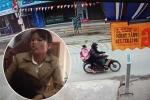 Vụ bé gái 9 tuổi bị xâm hại ở vườn chuối: Mẹ chua xót kể lại giây phút con gái kiệt sức thoát khỏi tay đối tượng