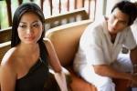 Ngán ngẩm với cô vợ mặt xinh nhưng đầu quên 'gắn não': Chửi bạn thân chồng như tát nước vì ở xa chưa kịp về mừng