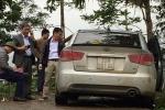 Tuyên Quang: Tài xế van xin tha mạng vì có con nhỏ nhưng vẫn bị đối tượng bắn vào đầu