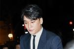 Dân mạng 'khẩu chiến' gay gắt khi fan vẫn làm hành động này để ủng hộ Seungri sau chuỗi scandal chấn động